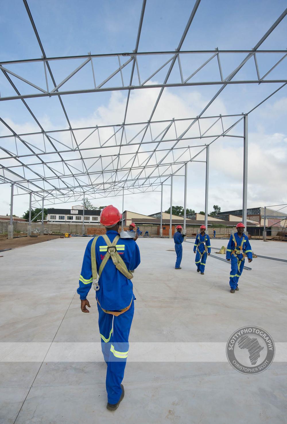 Agristructures Zimbabwe.jpg
