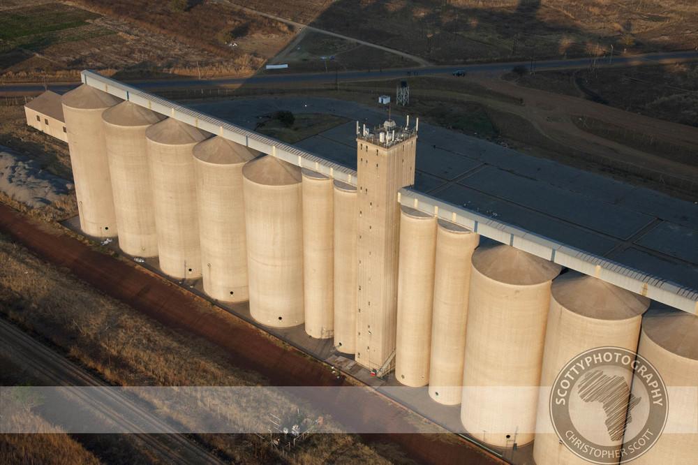 Grain Marketing Board Zimbabwe (7).jpg