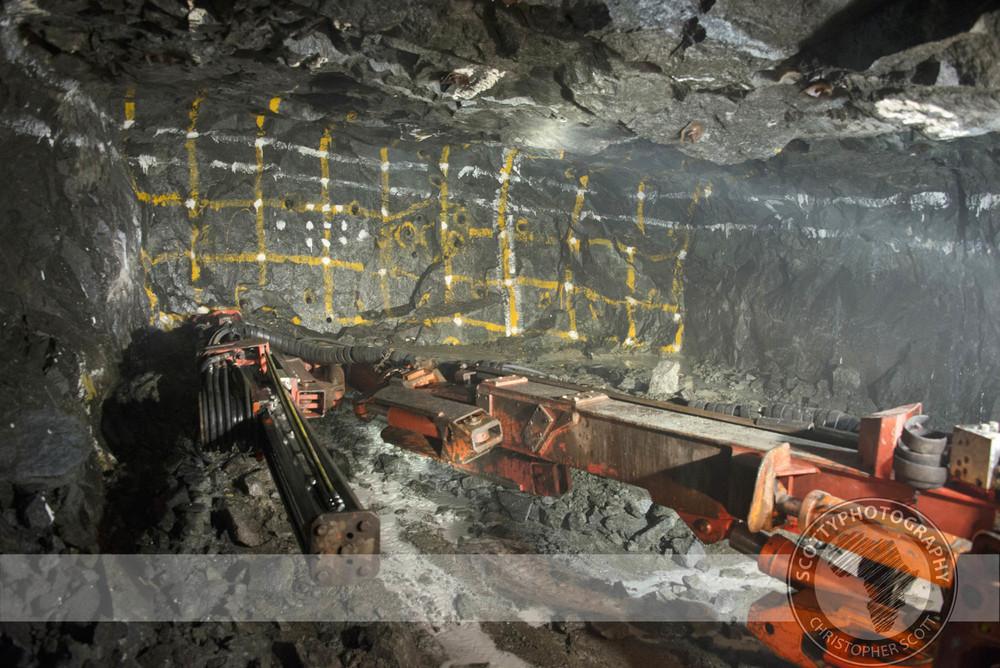 Mimosa Mining (3).jpg