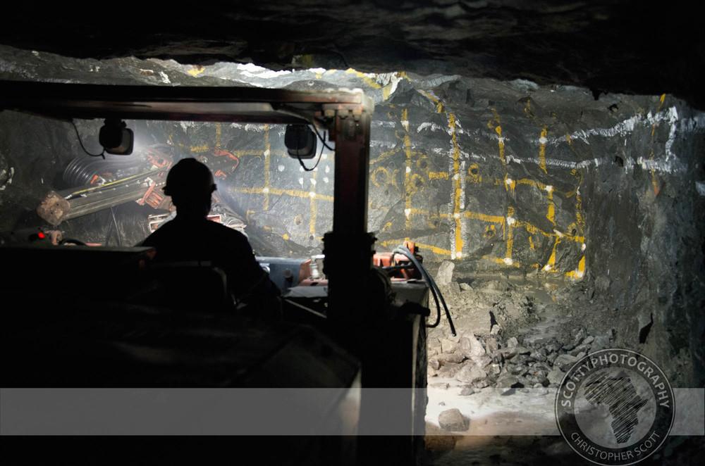 Mimosa Mining (4).jpg