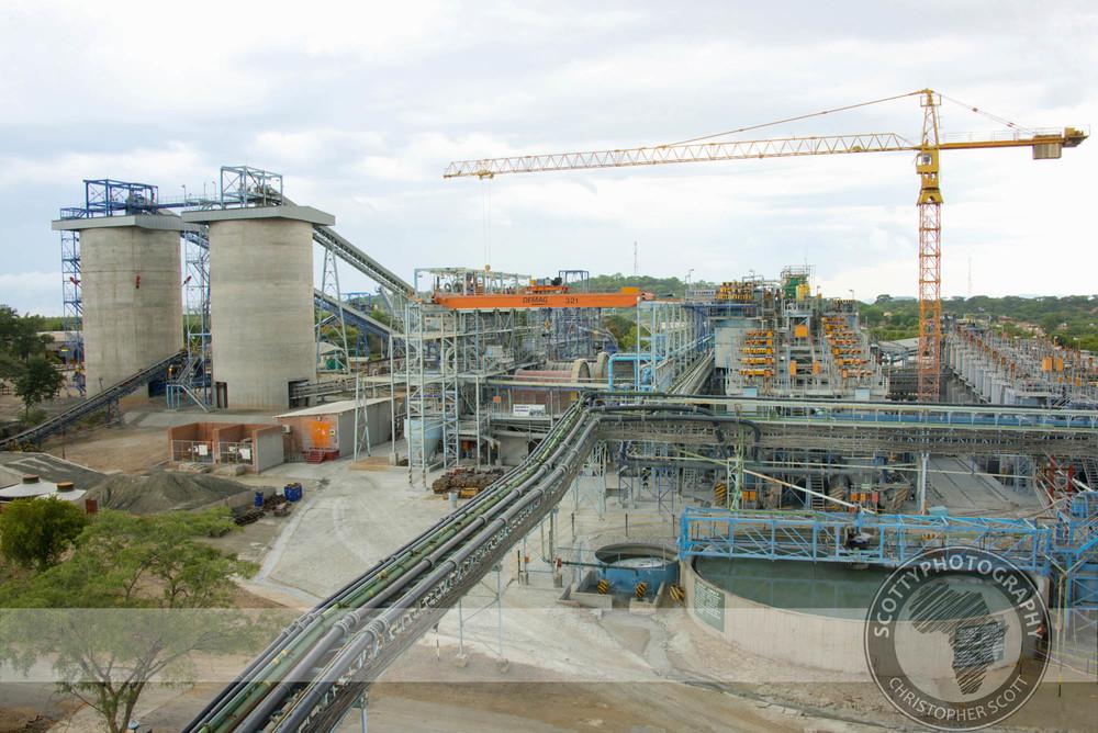 Mimosa Mining (7).jpg