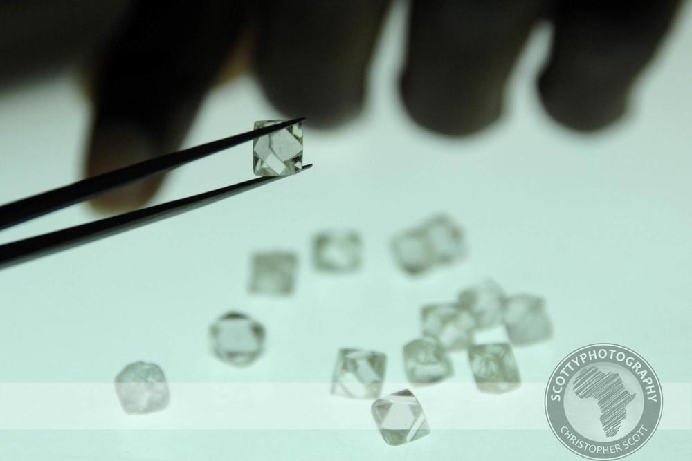 Rio Tinto - Murowa Diamonds (5).jpg