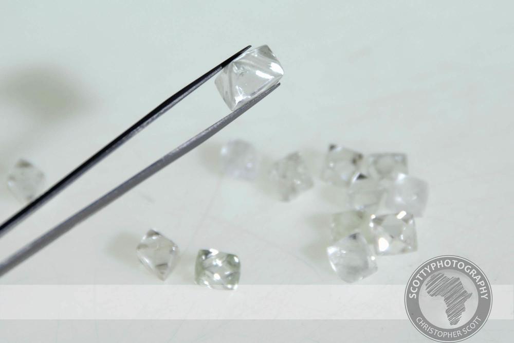 Rio Tinto - Murowa Diamonds (7).jpg