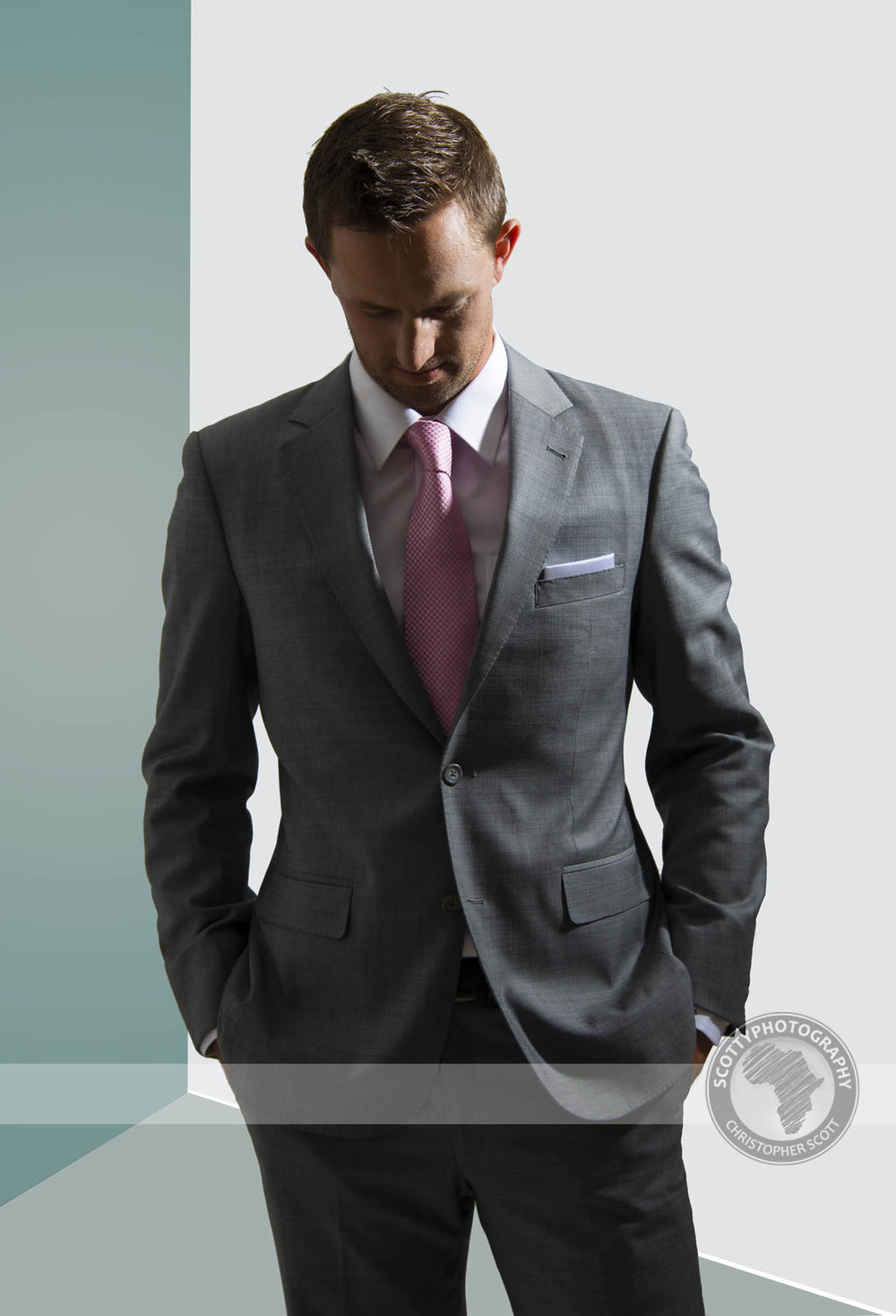 Vittorio Suiting (3).jpg