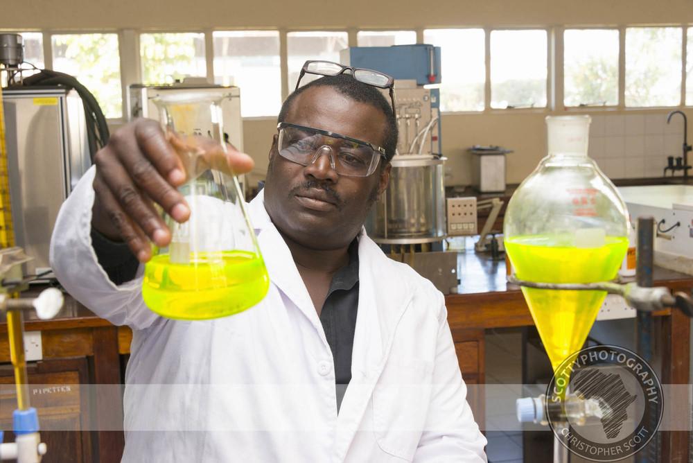 Zuva Petroleum (1).jpg