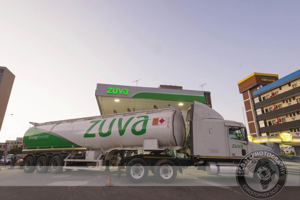 Zuva Petroleum (3).jpg