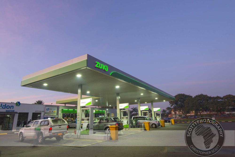 Zuva Petroleum (6).jpg