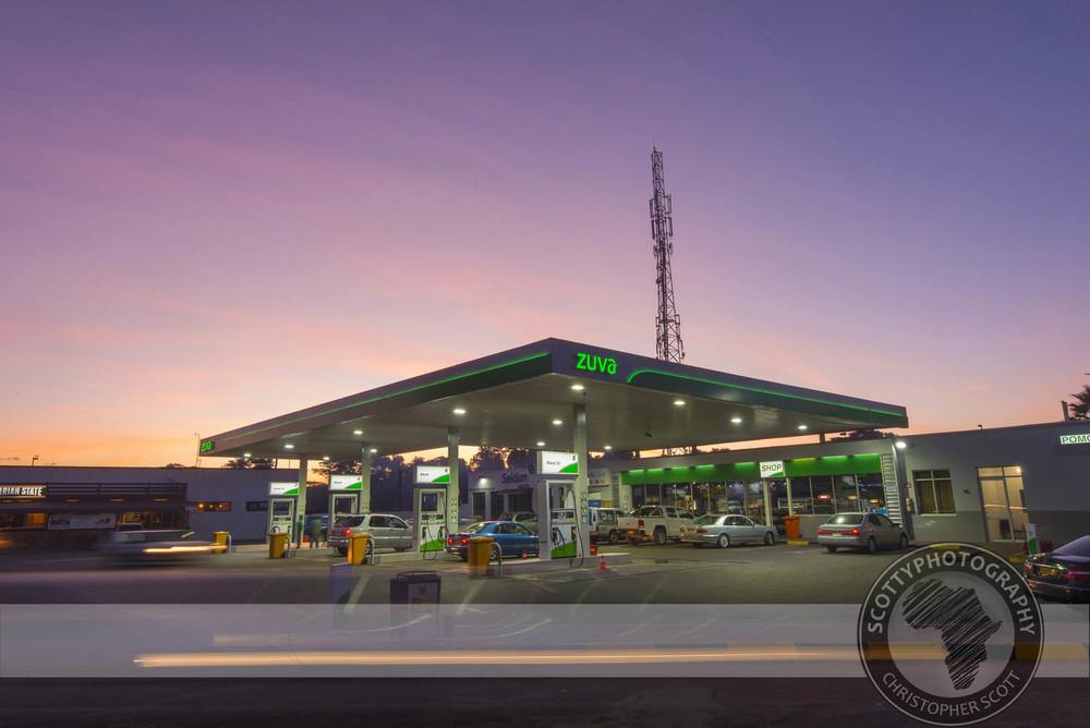 Zuva Petroleum (7).jpg