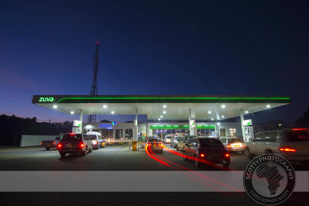 Zuva Petroleum (10).jpg
