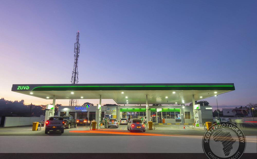 Zuva Petroleum (9).jpg