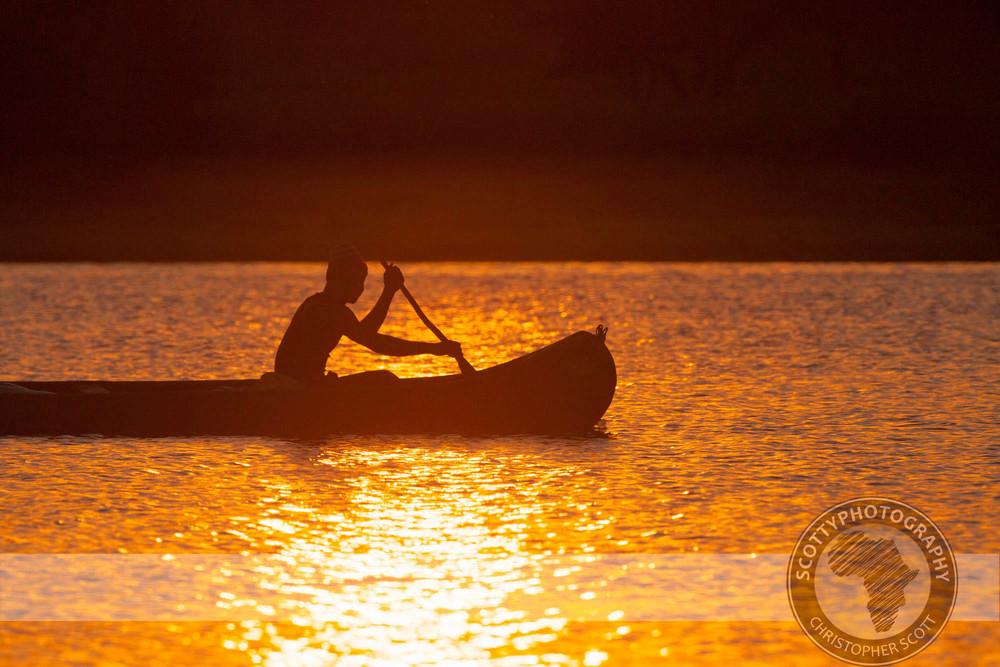 Lake Chivero NP-134.jpg