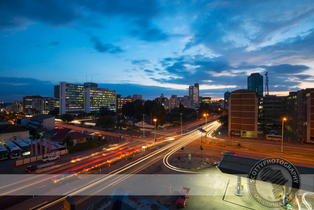 Harare-528.jpg