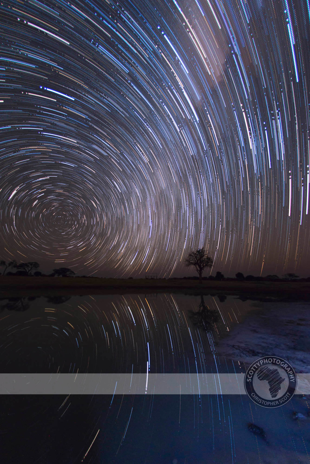 Hwange star trail.jpg