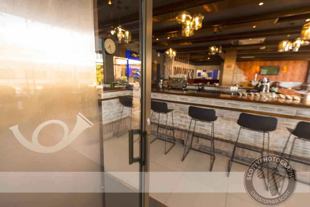 News Cafe Borrowdale (10).jpg