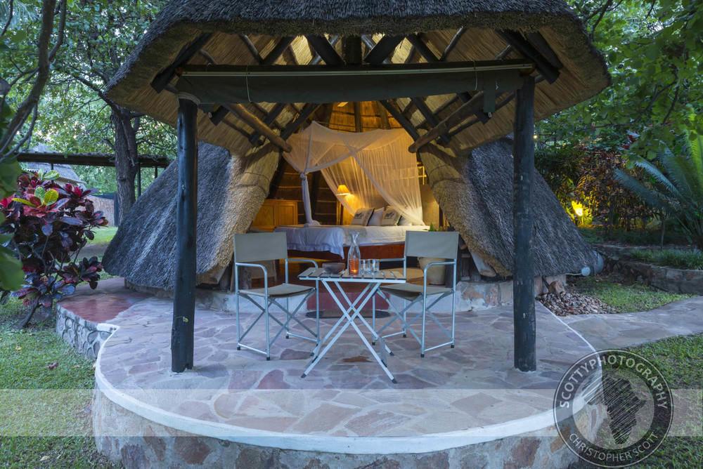Hornbill Lodge (4).jpg