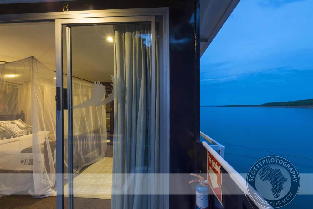 Zambezi Lifestyle Cruises (1).jpg