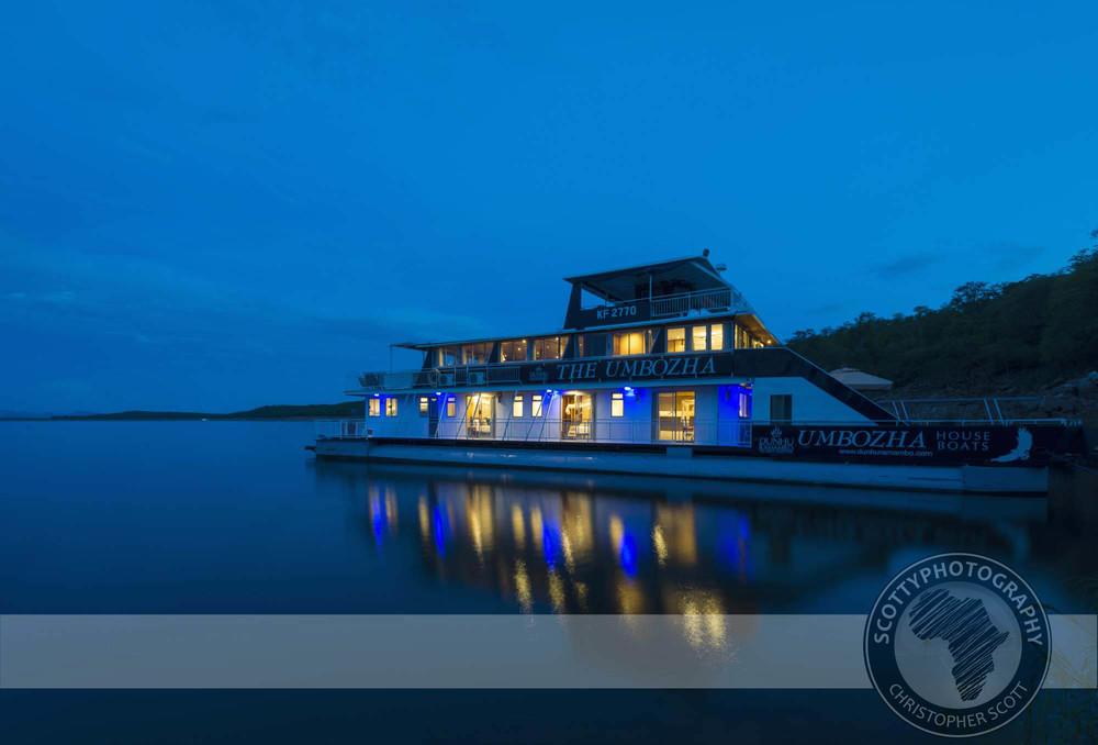 Zambezi Lifestyle Cruises (3).jpg