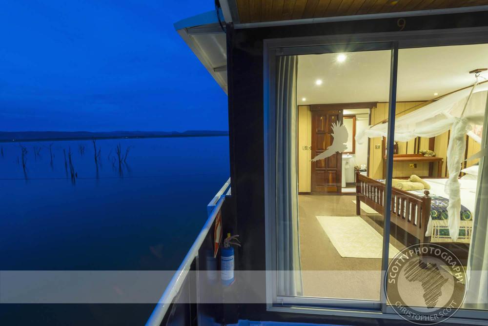 Zambezi Lifestyle Cruises (4).jpg