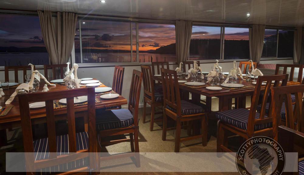 Zambezi Lifestyle Cruises (5).jpg