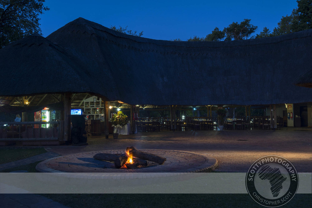 A'Zambezi River Lodge002.jpg