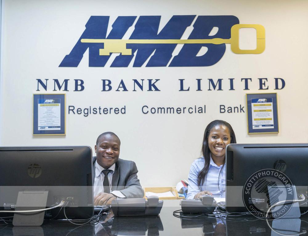 NMB Bank007.jpg