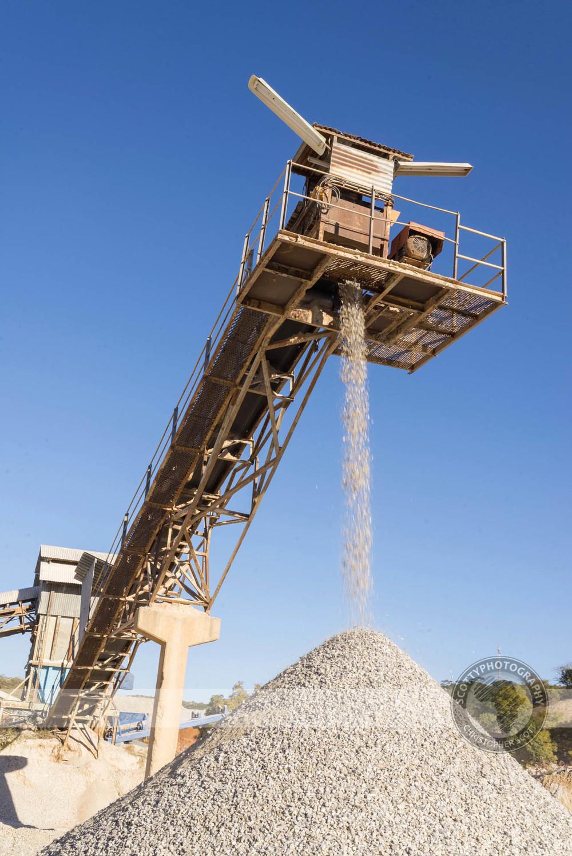 Bikita Minerals008.jpg