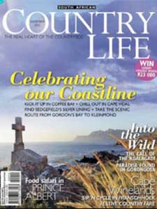 Country-Life-Mag.jpg