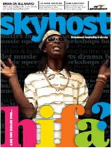 Skyhost-Mag.jpg