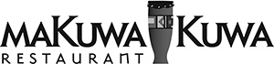 MakuwaKuwa Brand Guide copy.jpg
