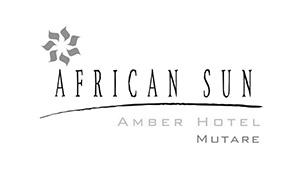 Amber Hotel  Mutare copy.jpg