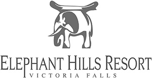 Elephant Hills Resort copy.jpg