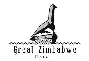 Great Zimbabwe Hotel copy.jpg
