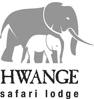 Hwange Safari Lodge copy.jpg