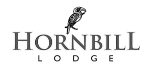 Hornbill Lodge logo copy.jpg