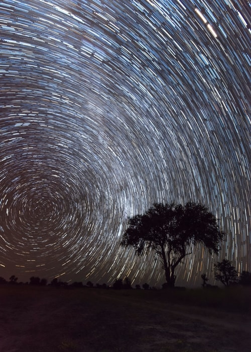 Chris Scott Photography Star Trails.jpg