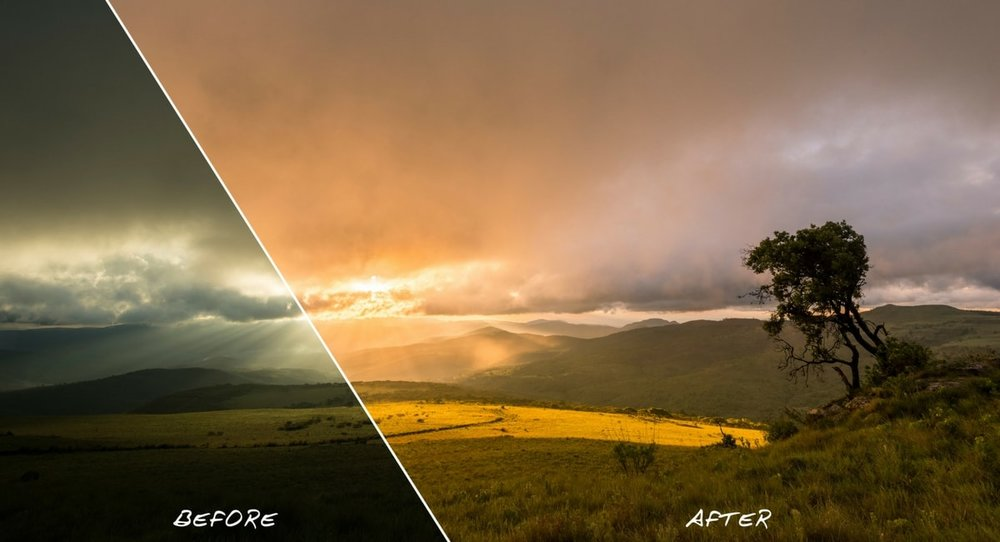 Chris Scott Photography Before & After Lightroom.jpg
