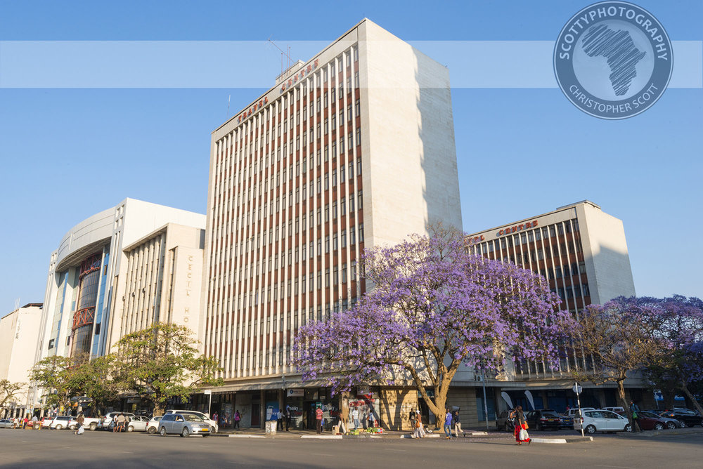 Harare-929 copy.jpg