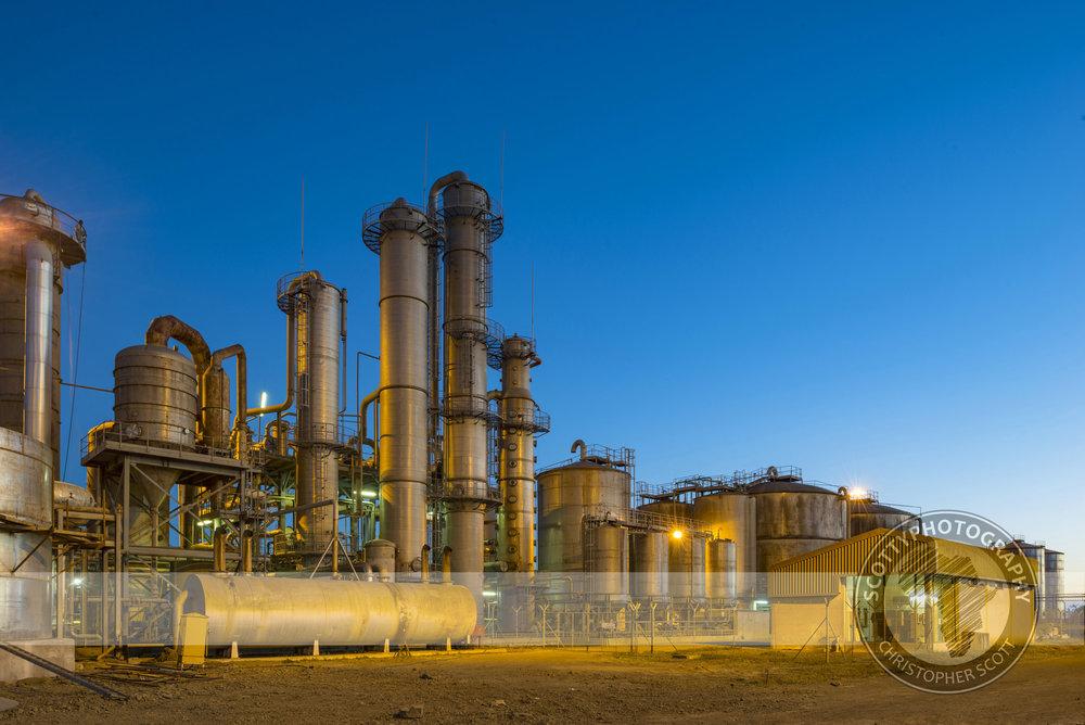 Green Fuel (1).jpg
