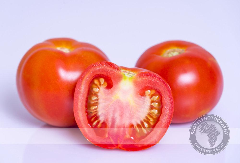 Prime Seeds (21).jpg