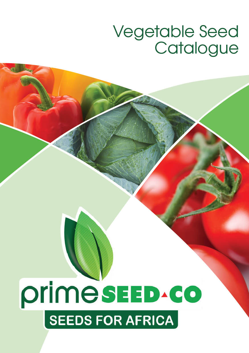 Prime Seed Catalogue A5.jpg