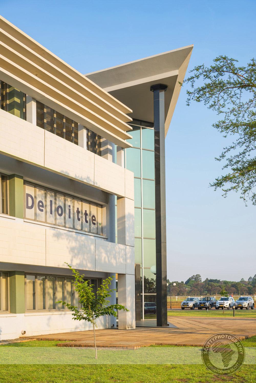 Deloitte002.jpg