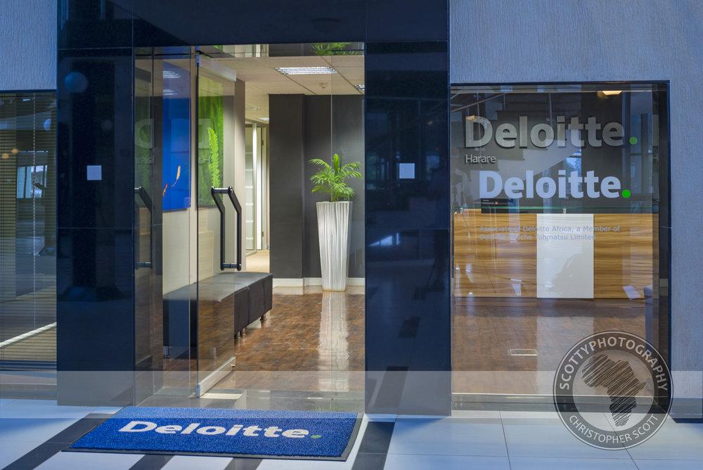 Deloitte004.jpg