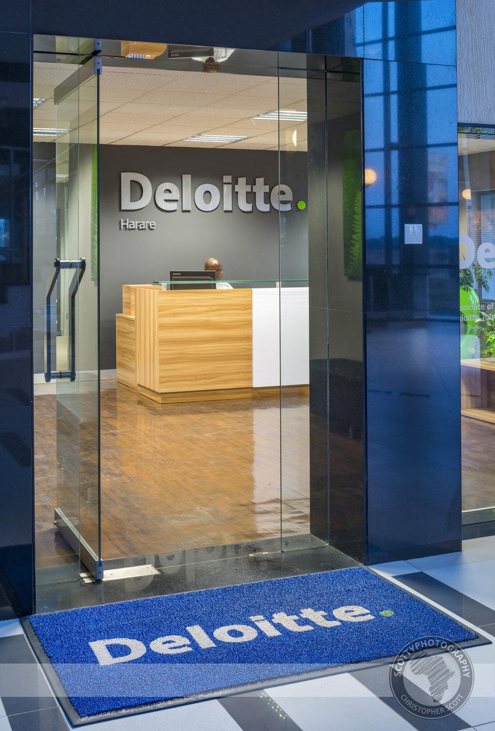 Deloitte005.jpg