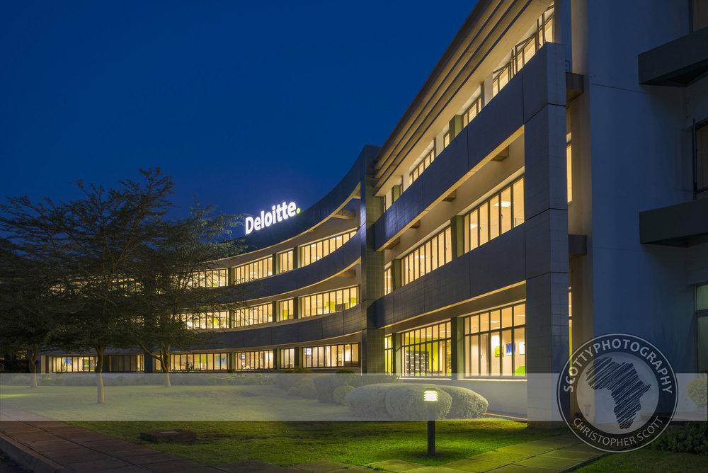 Deloitte009.jpg