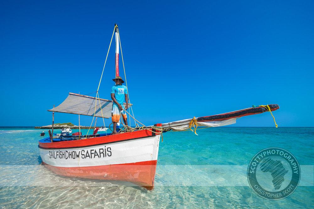 Mozambique-1445.jpg