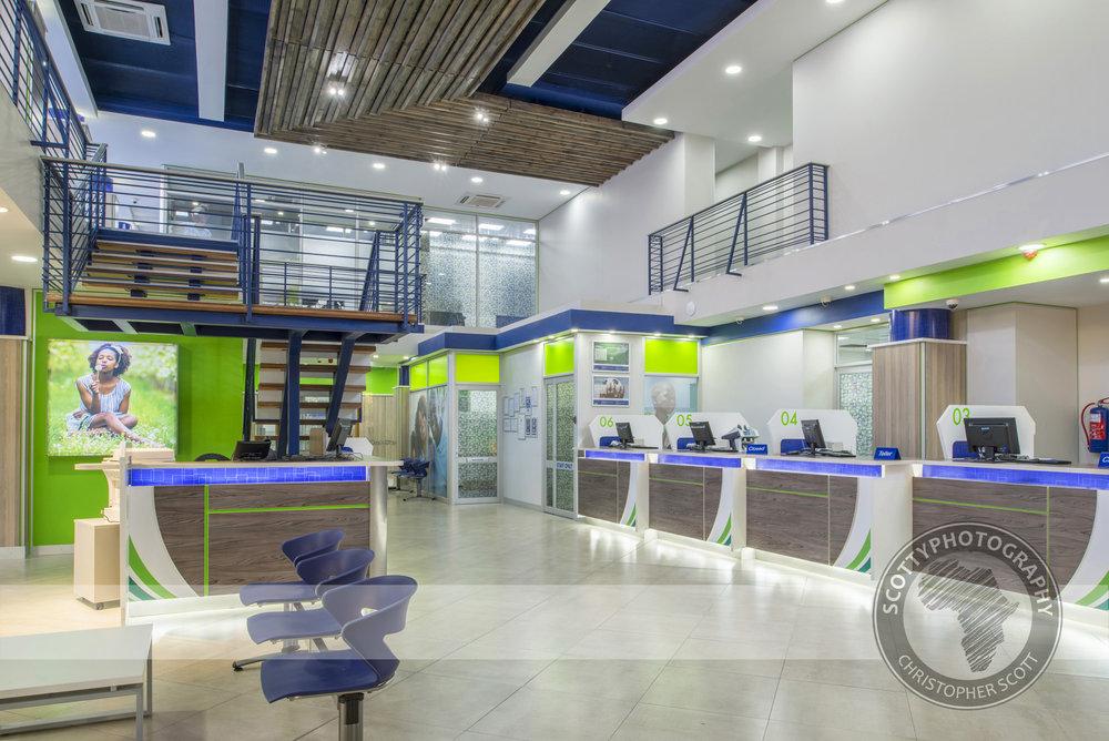 Office Design Co (2).jpg