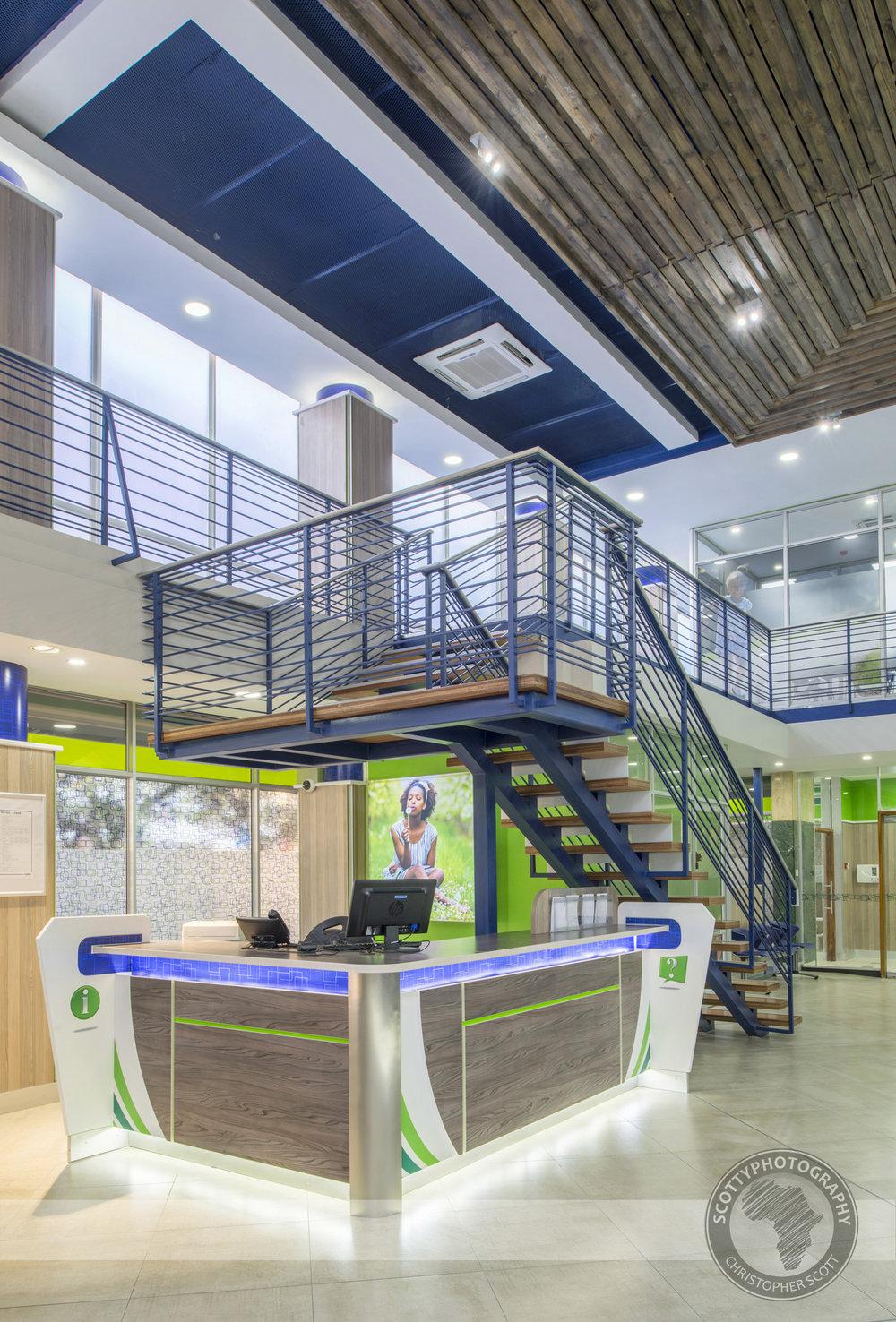Office Design Co (3).jpg