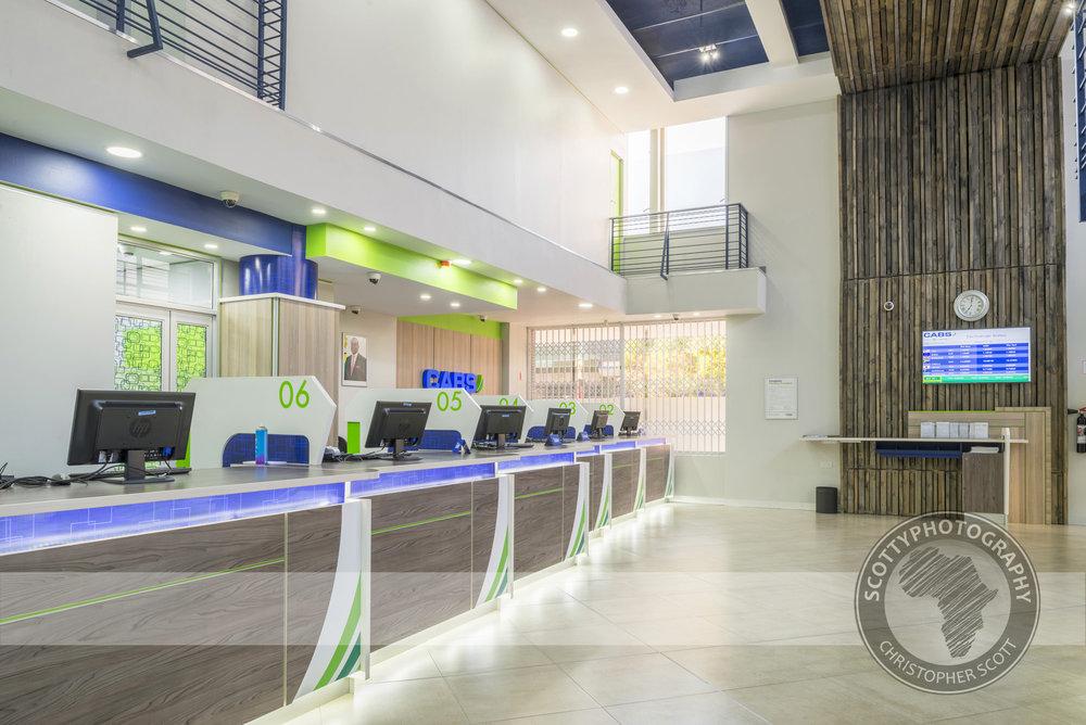 Office Design Co.jpg
