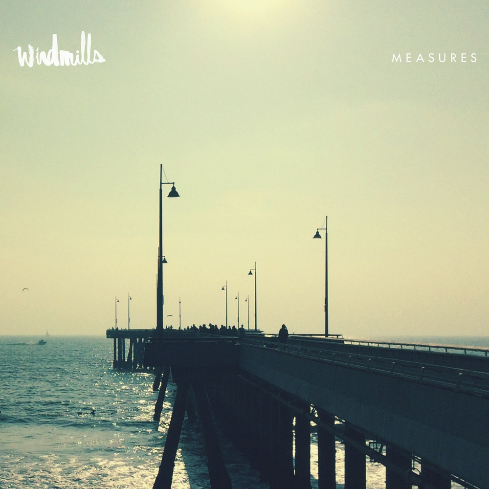 "<p><strong>Windmills</strong>Measures<a href=""https://windmillskeepmoving.bandcamp.com"">Listen →</a></p>"