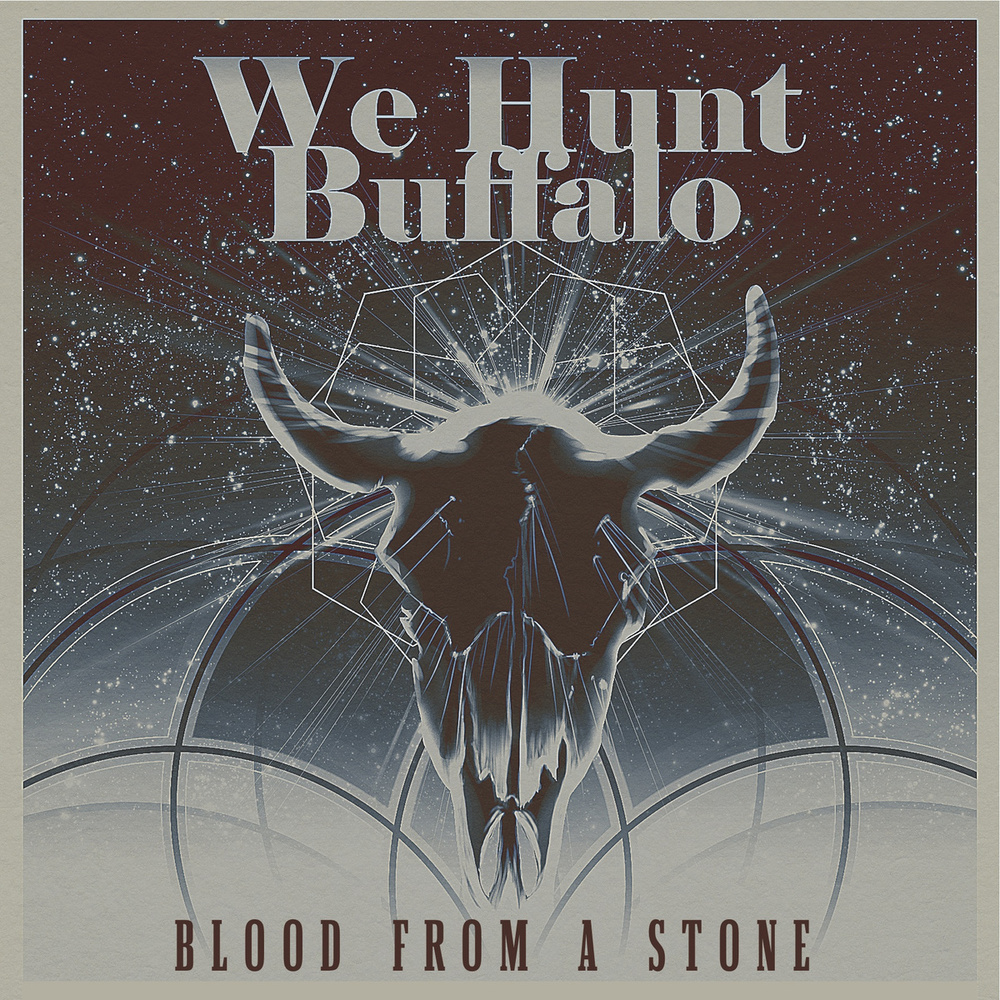 "<p><strong>We Hunt Buffalo</strong>Blood From A Stone<a href=""https://wehuntbuffalo.bandcamp.com/album/blood-from-a-stone"">Listen →</a></p>"